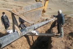 ایجاد رونق صنعتی در سواحل مکران با گازرسانی به چابهار