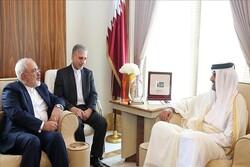 İranlı uzmanlar Katar krizinin çözümünü değerlendirdi