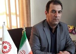 اختصاص ۱۲۵میلیارد تومان تسهیلات اشتغال به مددجویان آذربایجانشرقی