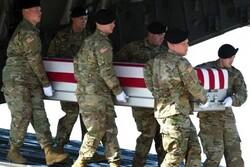 موت إرهابي أمريكي آخر في الكويت