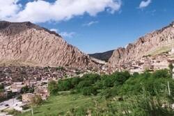حذف نام دالاهو از لیست شهرستانهای غیربرخوردار از اشتغال