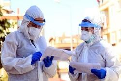 Türkiye'de 7 bin 241 kişinin Kovid-19 testi pozitif çıktı