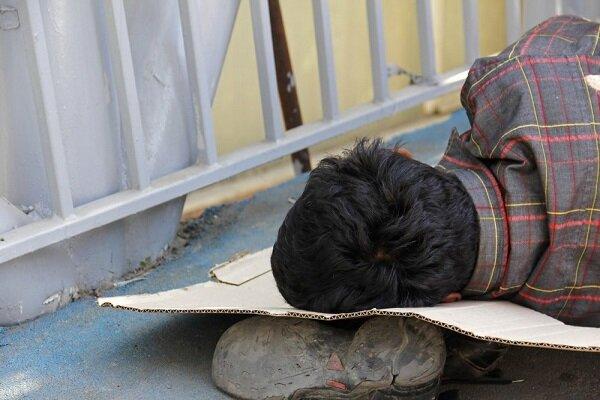 بیخانمانهای اهر ساماندهی شدند
