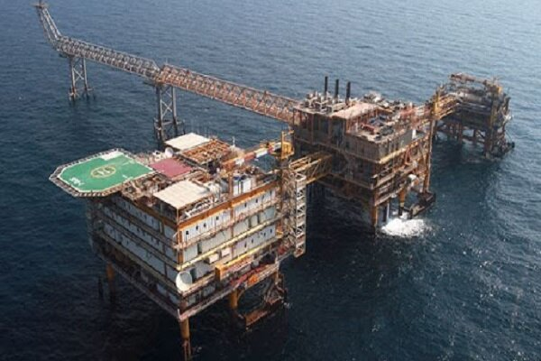 Gas condensate output increases from SPGF: Official