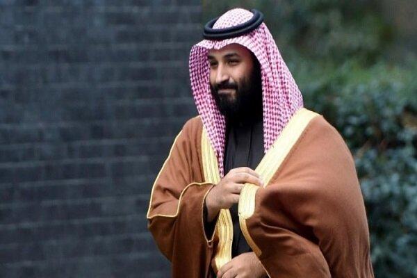 سعودی عرب نے کرپشن کے الزام میں 200 سے زائد افراد کو حراست میں لے لیا