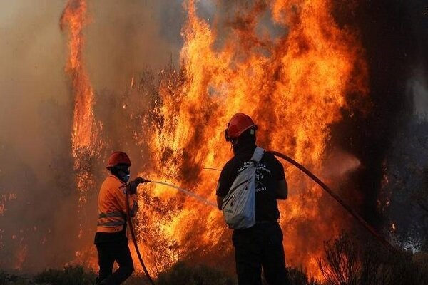 Four people killed in a fuel tanker explosion in Nigeria