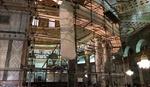 توقیف أعمال الترميم في المسجد الأقصى