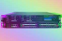 هک شدن تجهیزات شبکه ای یک شرکت امنیت سایبری تأیید شد
