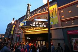 جشنواره ساندنس اسامی هیات داوران ۲۰۲۱ را اعلام کرد