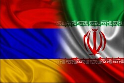 Iran, Armenia ink MoU to boost bilateral trade ties