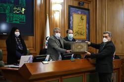 پیشنهاد افزایش ۲ هزار میلیاردی بودجه سازمانهای تابعه شهرداری