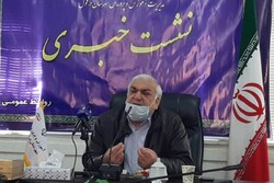 کمبود ۷۰۰ معلم در آموزش و پرورش دزفول/ روستاها کمبود معلم ندارند