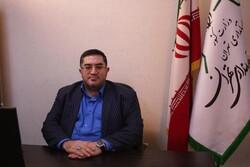 اخذ برگ سوء پیشینه برای ثبت نام در انتخابات شوراها الزامی است