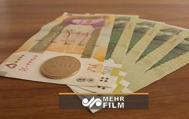 یارانه نقدی سال آینده چقدر افزایش دارد؟