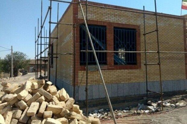 تعمیر واحدهای آسیبدیده در سیل استان بوشهر امسال تکمیل میشود