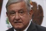 المكسيك تتهم واشنطن بتمويل منظمة معارضة للحكومة