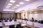 سی و نهمین جلسه شورای عالی زکات برگزار شد