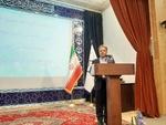 استان مرکزی ظرفیتهای ارزشمندی برای جهاد دانشگاهی دارد