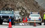 ارائه پیشنهاد محدودیت تردد جادهای و بین استانی