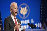 Biden's initiative for holding talks with Iran revealed