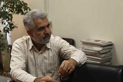 الزامی بر فارسینویسی بستهبندی کالاهای صادراتی نیست