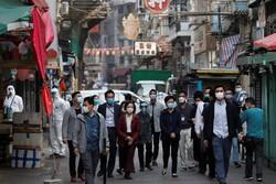 هنگ کنگ برای سال تحصیلی ۲۰۲۳-۲۰۲۲ بورس تحصیلی اعطا می کند