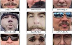 عکس ۶ هزار حمله کننده به کنگره آمریکا فاش شد