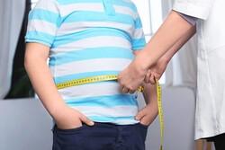 دستورالعمل پروژه کنترل وزن و چاقی دانش آموزان