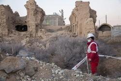 نگران بافت فرسوده مناطق زلزله زده سراب هستیم