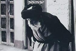 کنگره آیتالله العظمی شاهرودی نقطه عطفی در استان سمنان/ آثاری فاخر تولید شدند