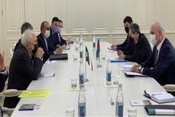 'Sustainable peace lies in inclusive regional arrangements'