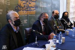 جزییات ششمین سال نوای موسیقی ایران اعلام شد/نکوداشت ۱۲ هنرمند
