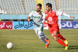 مدیرعامل باشگاه پرسپولیس منتظر لیست یحیی گل محمدی