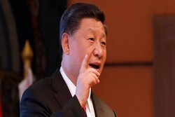 Xi warns US of forming alliance with Europe against Beijing