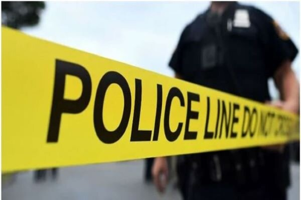 Unborn child among 6 killed in Indianapolis 'mass murder'