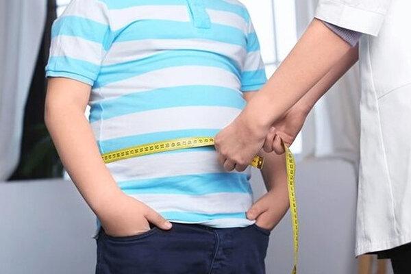 عوارض رژیم های سخت برای لاغر شدن/ بافت عضله ها را نسوزانید