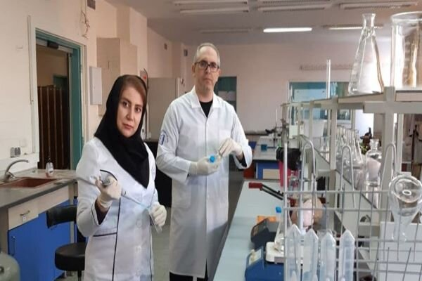Iran among 4 top countries in blood-clotting technology