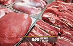 نقش دولت در افزایش مجدد قیمت گوشت