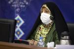 ایران پیشرفته ترین شبکه مقابله با آسیب های اجتماعی را دارد