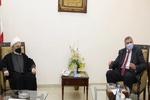 تشریح موضع حزب الله درباره تشکیل کابینه لبنان