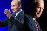 الجولة الثانية من المفاوضات الاستراتيجية بين روسيا والولايات المتحدة