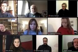نقض حقوق بشر و بازداشت مخالفان در بحرین متوقف شود