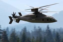 لاکهید مارتین و بوئینگ هلیکوپتر تهاجمی پیشرفته تولید میکنند