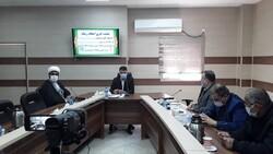 کلنگ زنی و افتتاح ۲۸۲ پروژه/۴۰ درصد روستاهای کلاله اینترنت ندارند