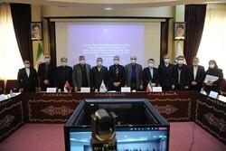 تاکید رئیس فدراسیون شنای ایران بر همکاریهای دو طرفه با صربستان