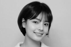 یک بازیگر دیگر کرهای درگذشت/ مرگ در ۲۶ سالگی