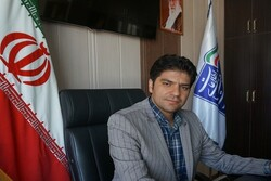 ۸۰۰ خانوار روستایی خراسان جنوبی به شبکه ملی اطلاعات متصل شدند