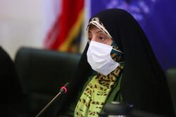 زنان بیشترین آسیب فردی و اجتماعی در ایام کرونا را متحمل شده اند