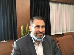 Mehdi Heydari