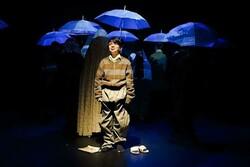 «ایوب خان» به تئاتر شهر بازگشت/ آغاز دور جدید اجراها از امروز
